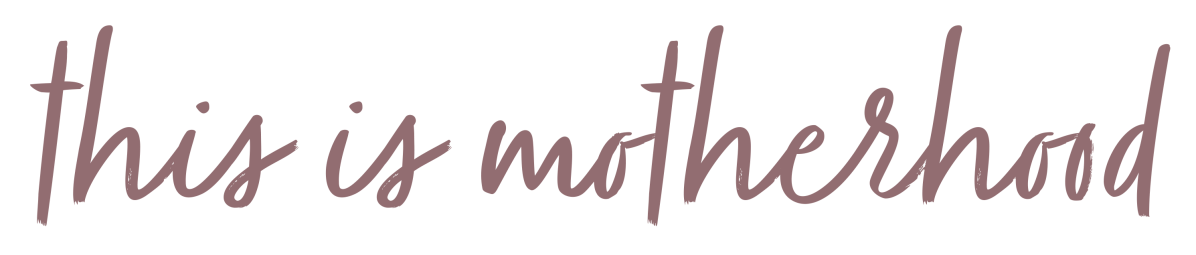 Logo_this_is_motherhood
