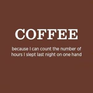 12-2 coffee