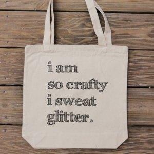 12-2 sweat-glitter