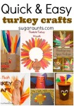 crafts-thanksgiving