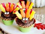 turkey-cupcakes.blocks_desktop_large