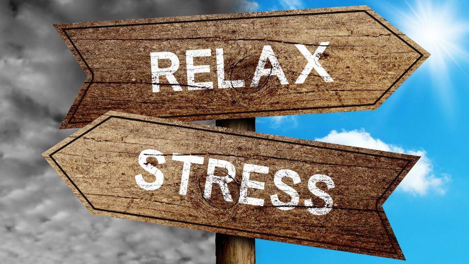stress-relief-tricks-er-doctor-01-1