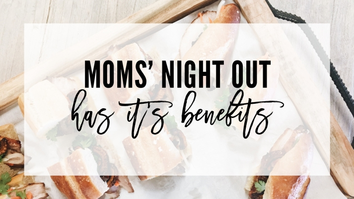 Blog_MomsNightOut