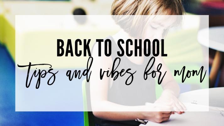 blog_backtoschool