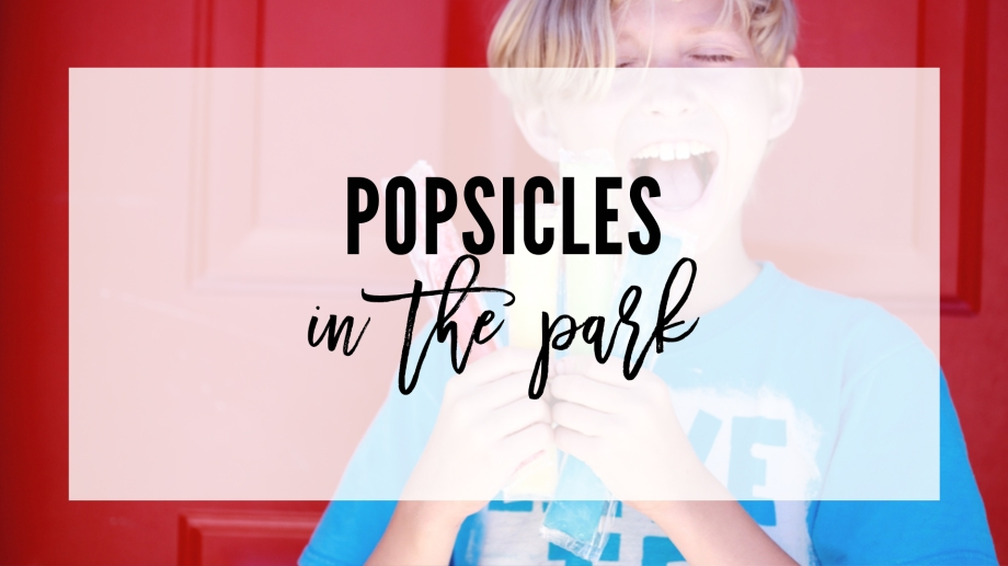 blog_popsiclesinthepark