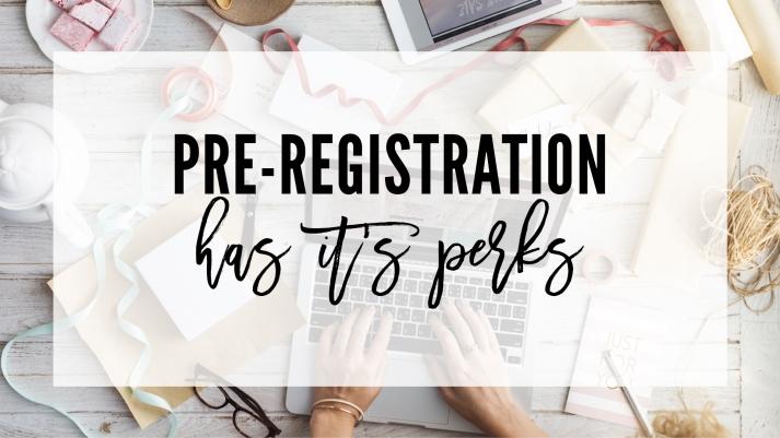 blog_preregistration