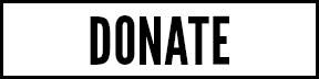 Blog_DONATEButton