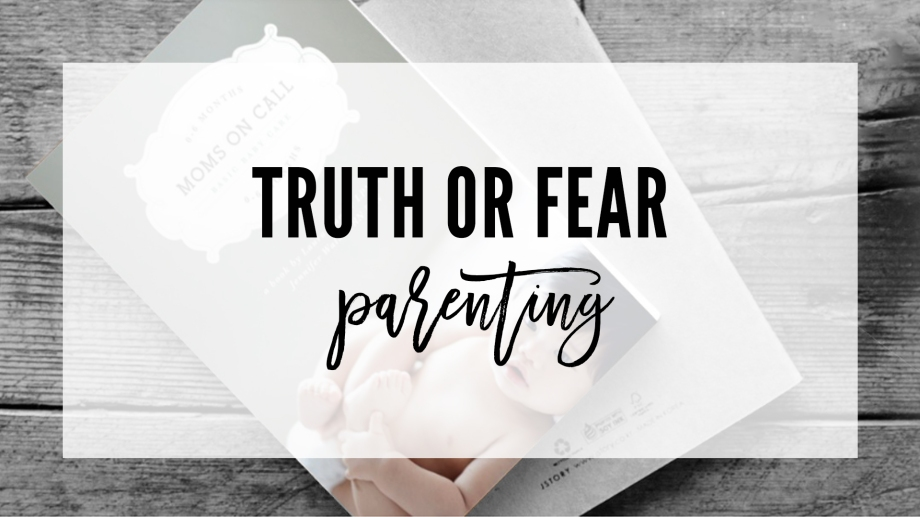 blog_parenting