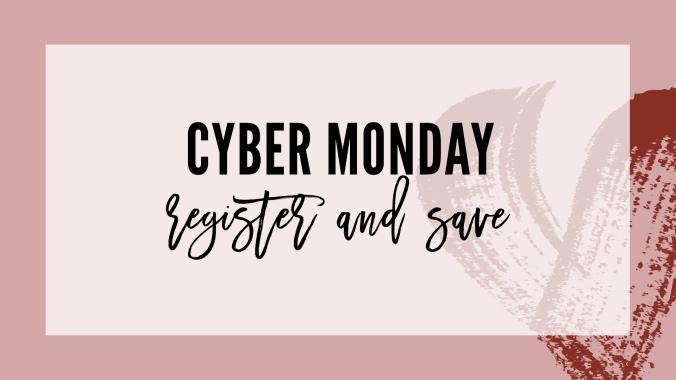 blog_CyberMonday