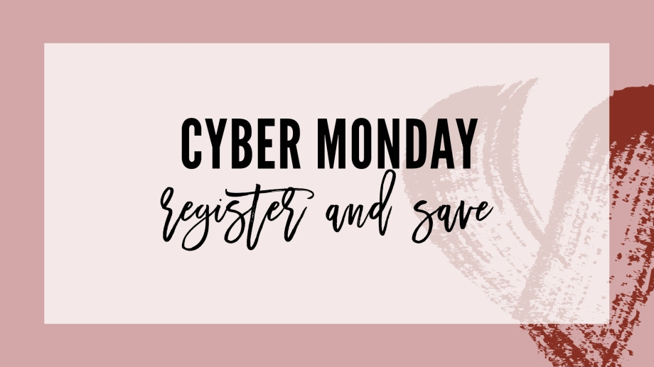 blog_CyberMonday