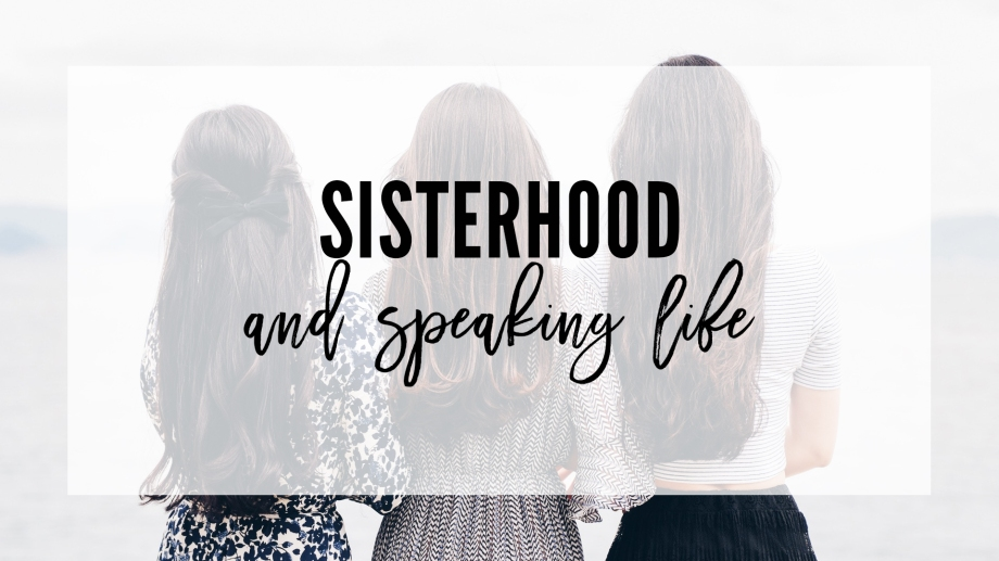 blog_sisterhood