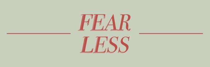 MOPS of Newnan - Fear Less
