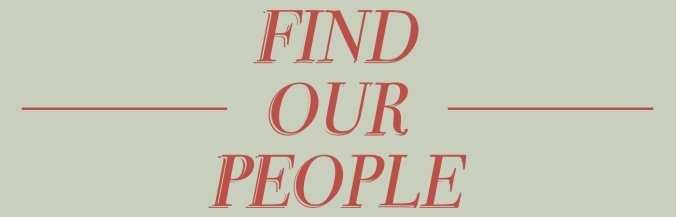 MOPS of Newnan - Find Our People