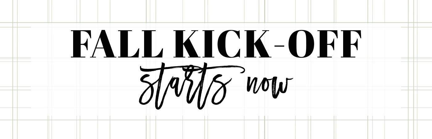 blog_fallkickoff