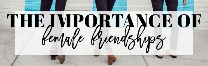 Blog_FemaleFriendships